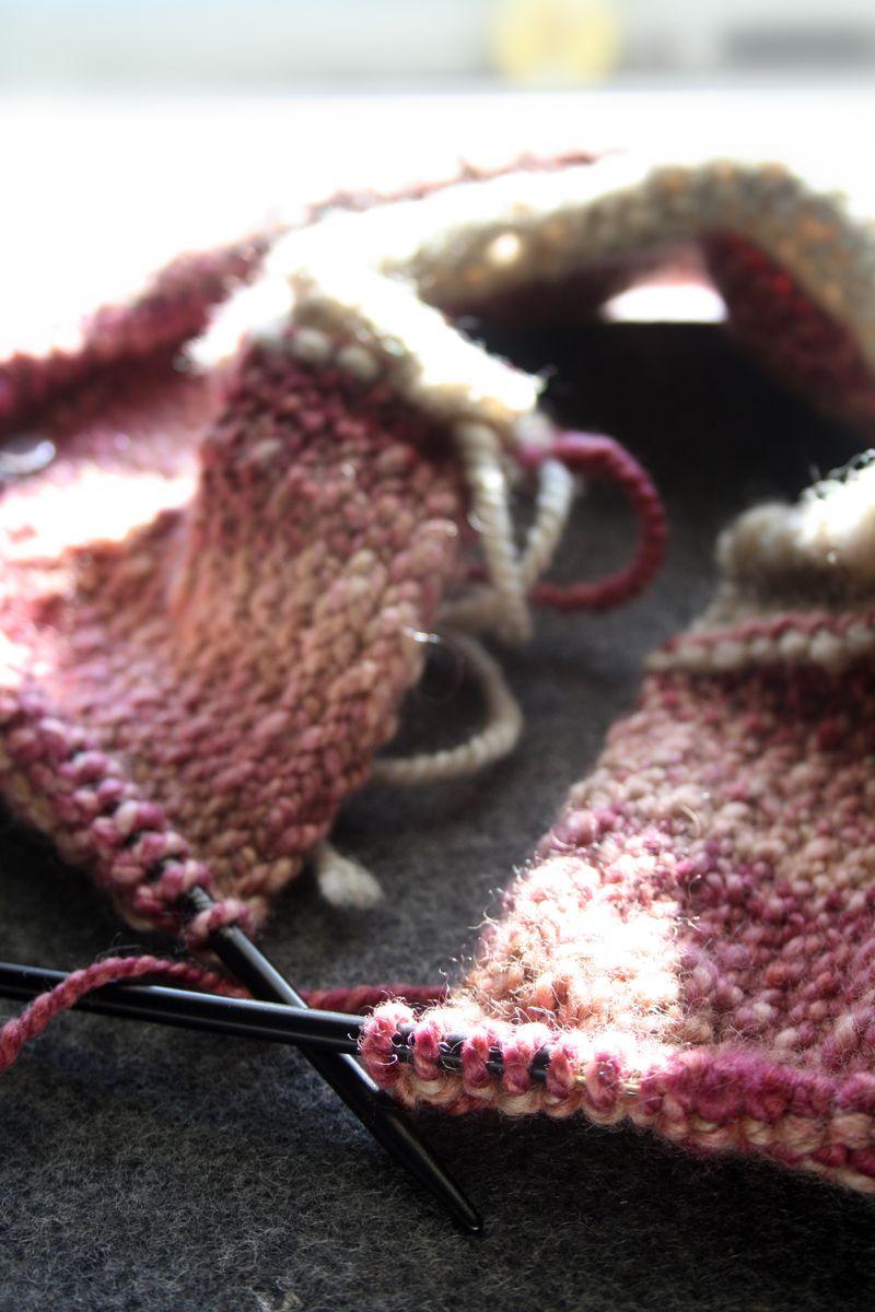 Babysweaterbetter